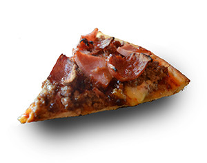 Pizza-7