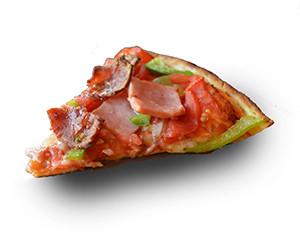 Pizza-9