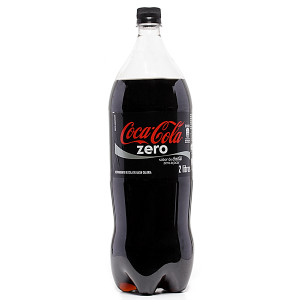http://applecrosspizza.com/wp-content/uploads/2015/10/coke-zero-e1445479723306.jpg