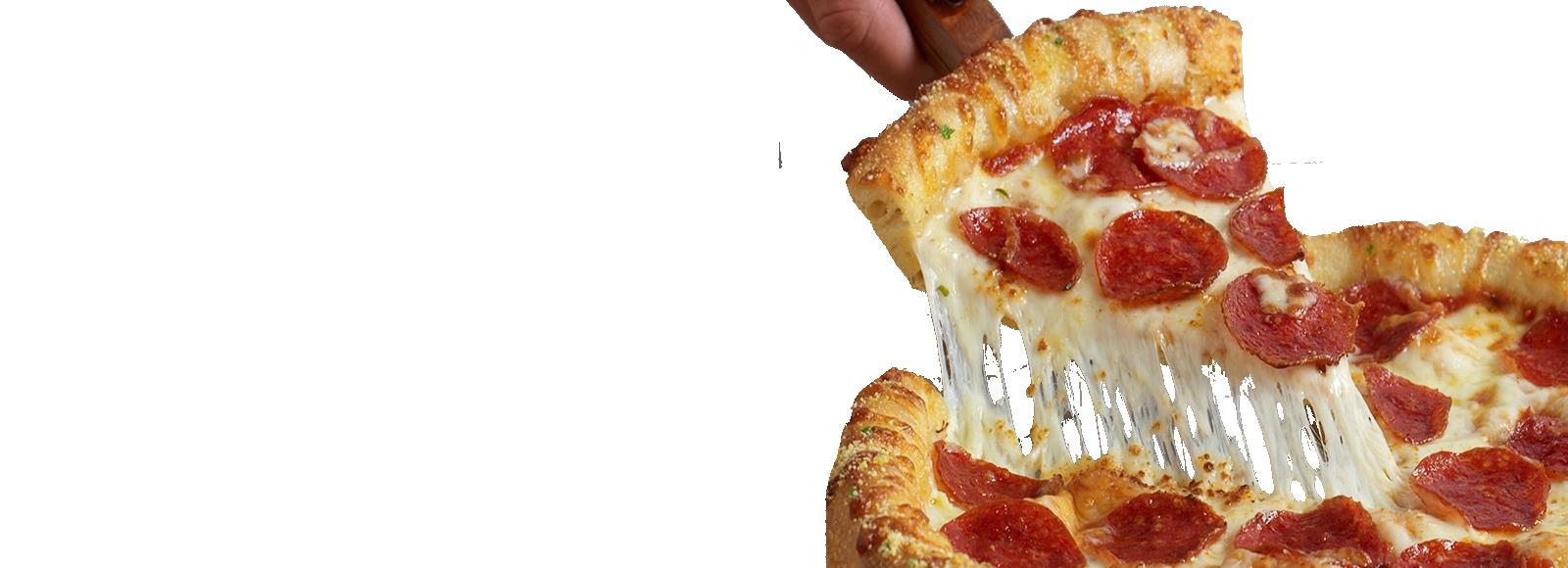pizzaSlider