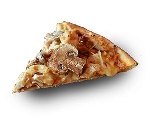 Pizza-13