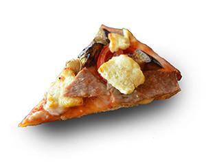 Pizza-19