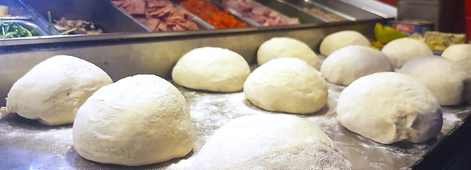 dough-slider